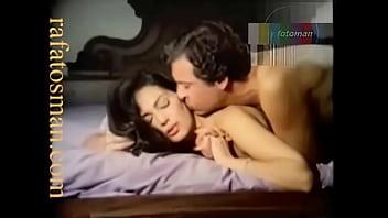 Bokep turkish sex video
