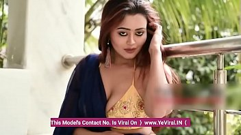 Indian Babe Bra And Saree Video (Enlarge Your Dick)