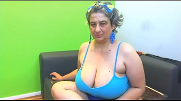 Bokep Dirty callused feet on webcam - from Bulgaria