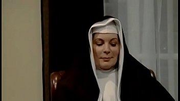 Bokep Horny lesbian nuns