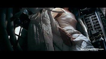 Porno Sigourney Weaver in Alien 1979
