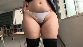 GIVE A CHUBBY ASIAN GIRL A CHANCE watch more: https://link5s.co/HVbHw