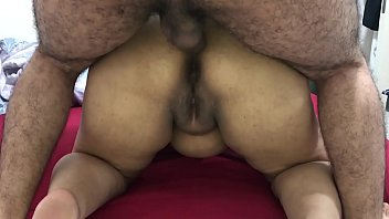 Video Porno PAINFUL ANAL WITH MY FRIEND'S INDIAN WIFE ! - SHE SCARED !