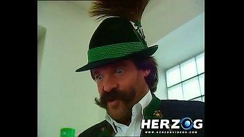 Bokep Classic German Doctor Moustache