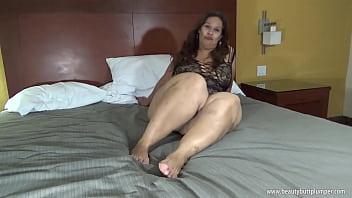 Laura Hernandez Big Mom BBW Mega Ass