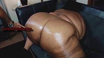 Bokep BIG EBONY AMAZON