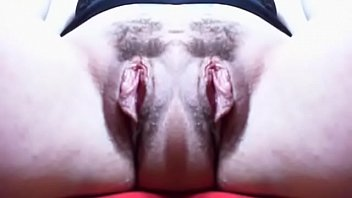 This horrible monstrous vagina wants to devour your big penis give it everything