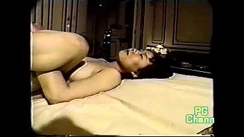 [Vintage JAV]Leaked video of amorous couple