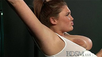 Bokep BDSM XXX Feisty slave girls learn the hard way from Masters wrath