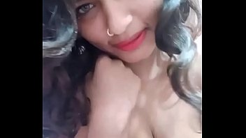 XXX Porn Real Indian Step Sister Talking Dirty In Real Hindi Audio