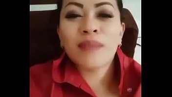 Video Ngentot indonesia