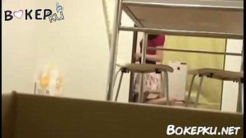 Bokep Sex Gadis Jepang Selingkuh