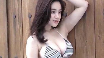 Nonton Bokep Penampilan wanita Jepang yang enak untuk di ajak ngentot
