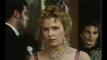 Bokep Anita Rinaldi Recbecca 1995