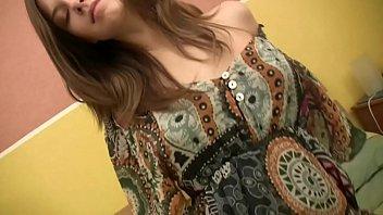 Bokep Anita Silver - Perfect Tits 2