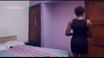 Bokep XXX Nollywood sex videos