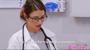 Is normal that I desire my stepmom?, doctor [SUBTITULADO]