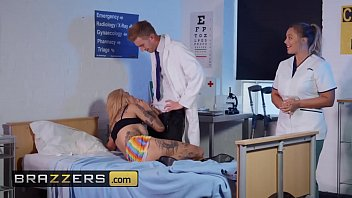 Porno Bokep www.brazzers.xxx/gift  - copy and watch full Danny D video