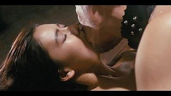 Beautiful.Teacher.in.Torture.Hell.1985 clip2