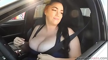 Bokep bbw get fucked by huge cock