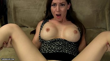 Bokep Make a Baby for Auntie - Big Titty Aunt Fucks Nephew Impregnation Taboo MILF