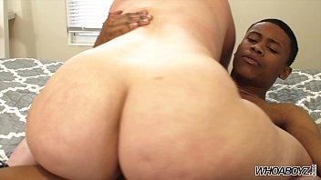 Bokep WHOABOYZ - Lil D fuck big booty stepmom
