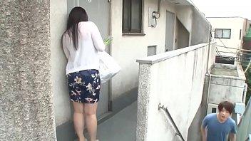 Porno Bokep Japanese Drama Idol HD