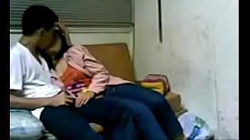 scandal sex pelajar indo