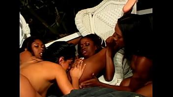 Bokep Sex Metro - The Best Of Sista - scene 14 - extract 2