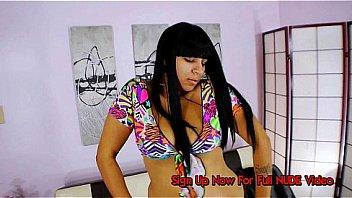 Bokep Mz Berry, Candy Da Body, Nat Foxx, Jada & 10 Big Booty Strippers
