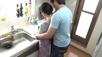Bokep One.Time.Only.Affair.15