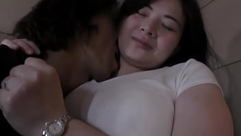 336KNB-066 full version  https://is.gd/DnK3mQ cute sexy japanese amature girl sex adult douga