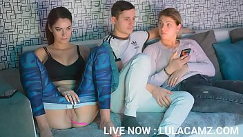 MAKING MY PUSSY WET WHILE I WATCH MY NEIGHBORS  LIVE NOW : LULACAMZ.COM ↗↗ ADD ME AS YOUR FRIEND