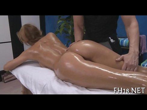 Related Videos Porno Massage
