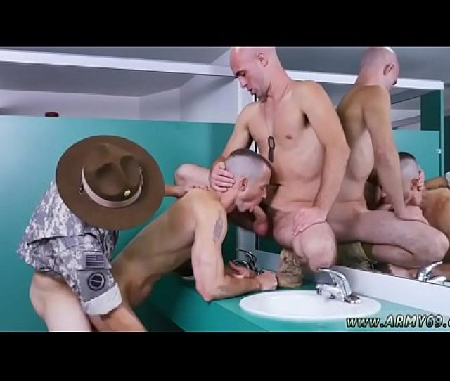Instructional Video Gay Sex Free