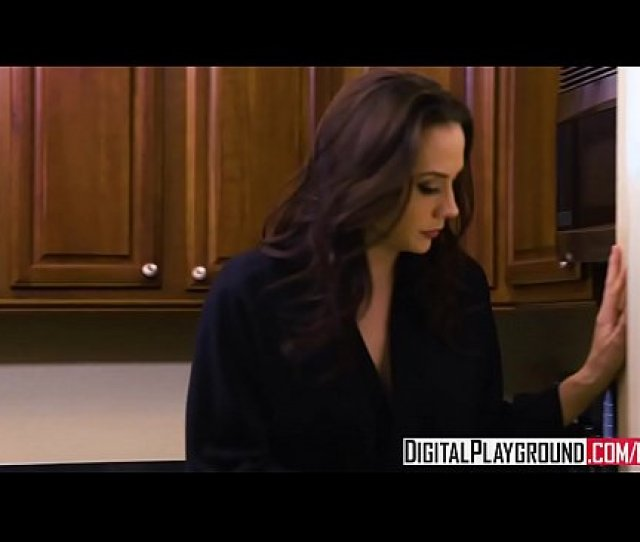 Xxx Porn Video My Wifes Hot Sister Episode 1 Chanel Preston Michael Vegas Xnxx Com