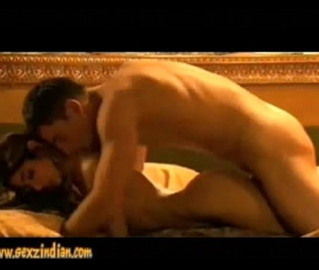 Related Videos Kamasutra Part 6