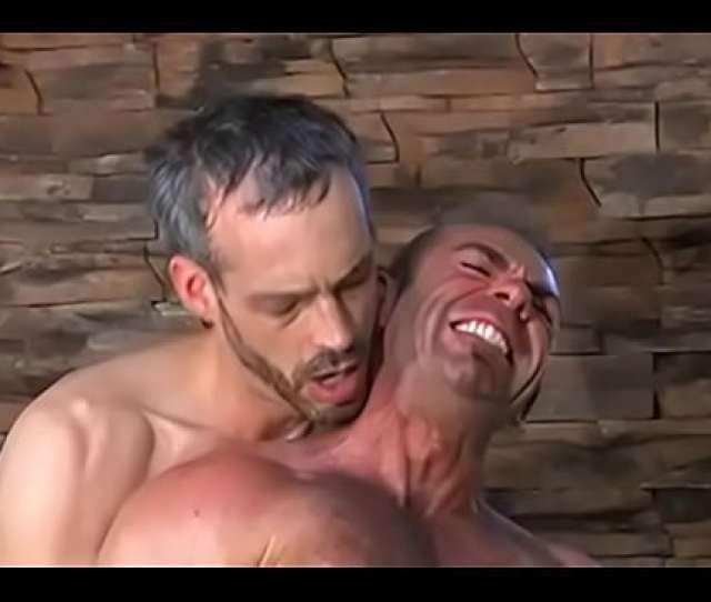 Gay Full Movie Free Daddy Xnxx Com