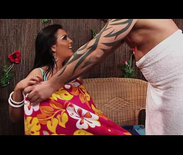 Big Tit Step Mom Decides To Make Home Movie Jasmine Black  Pm Xnxx Com