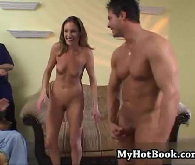 This Is A Fun Packed Behind The Scenes Bonus Clip Xnxx Com