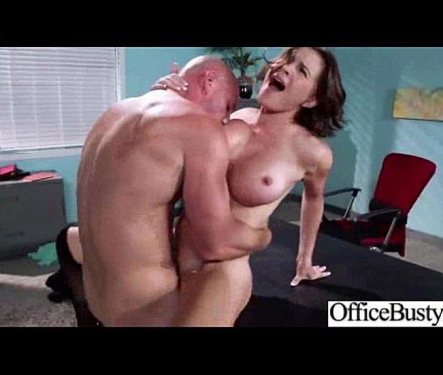 Hot Big Juggs Girl Krissy Lynn Hard Banged In Office Clip 19 Xnxx Com