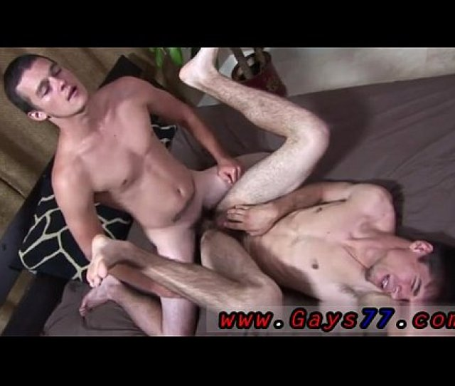 Free Old Old Sex Videos Venezuela Girls Anal