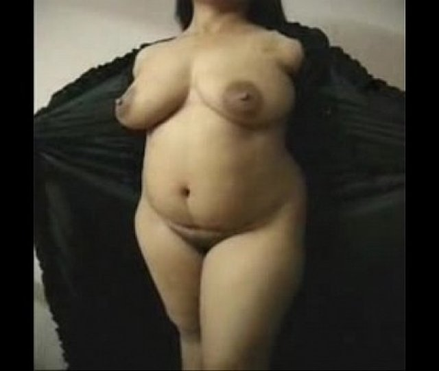Related Videos Indian Bbw