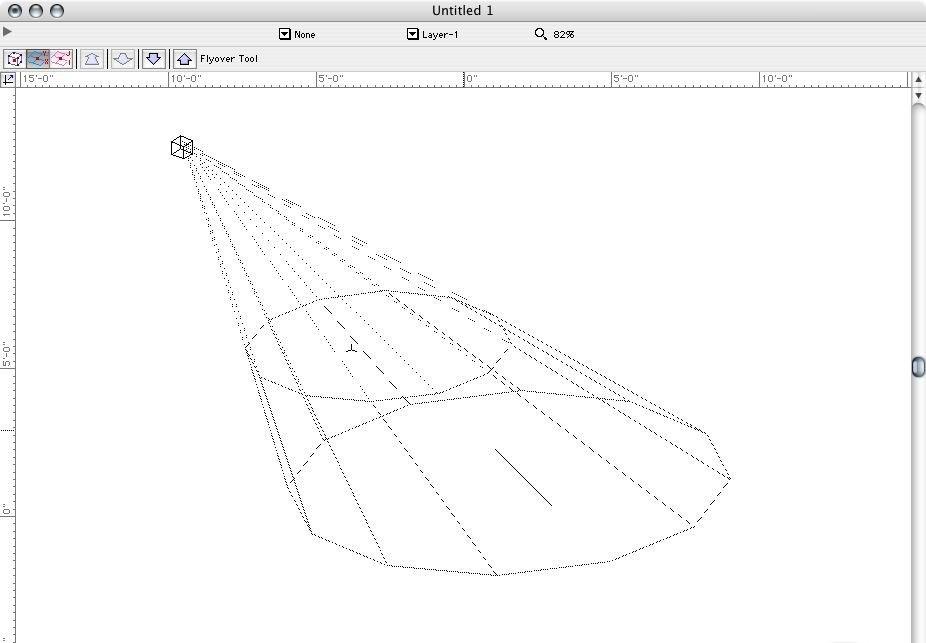 corel draw x2 Mac softwares