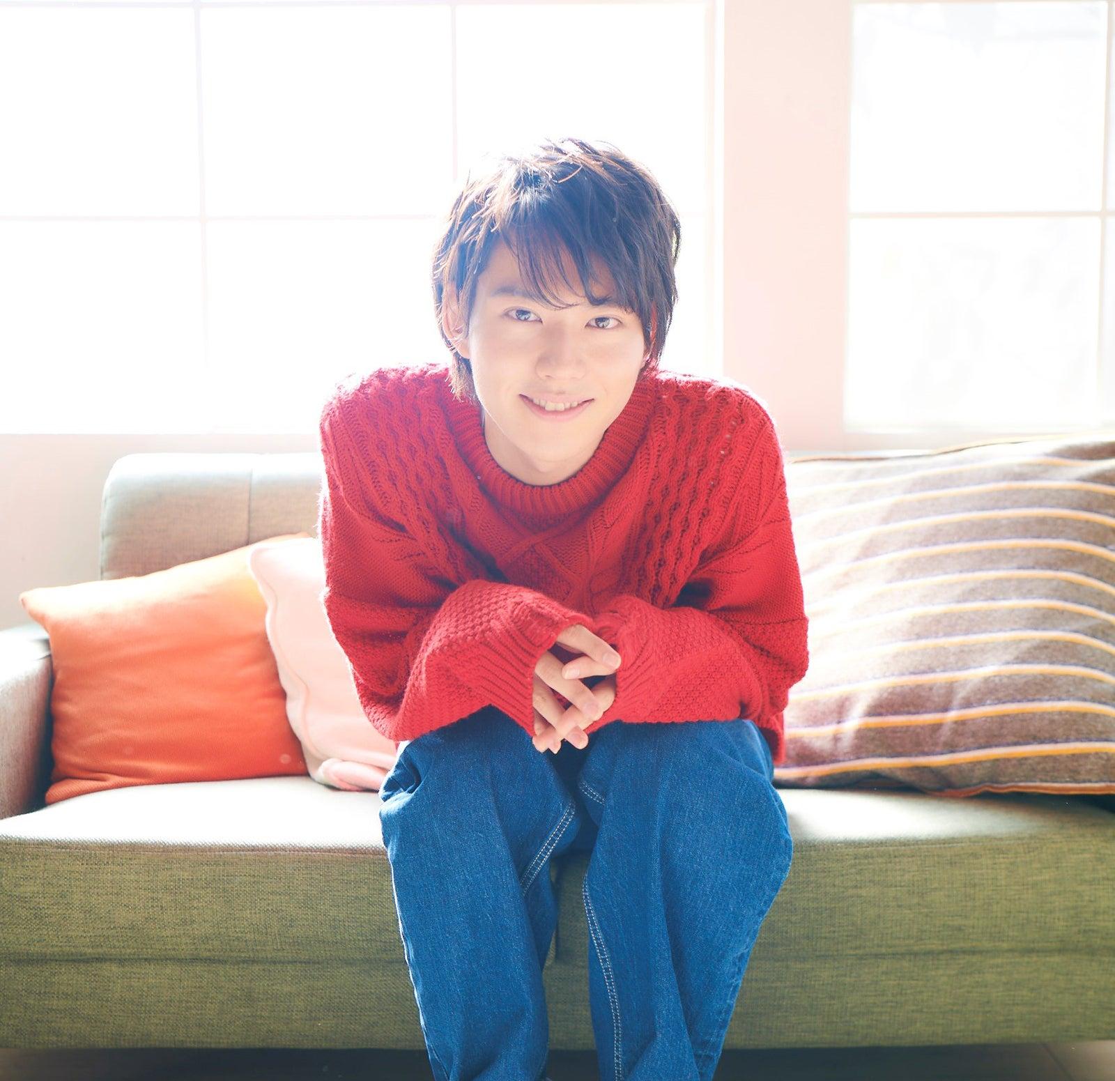 【注目の人物】「キュウレンジャー」ナーガ役の山崎大輝とは?歌も歌える萬能イケメン - モデルプレス