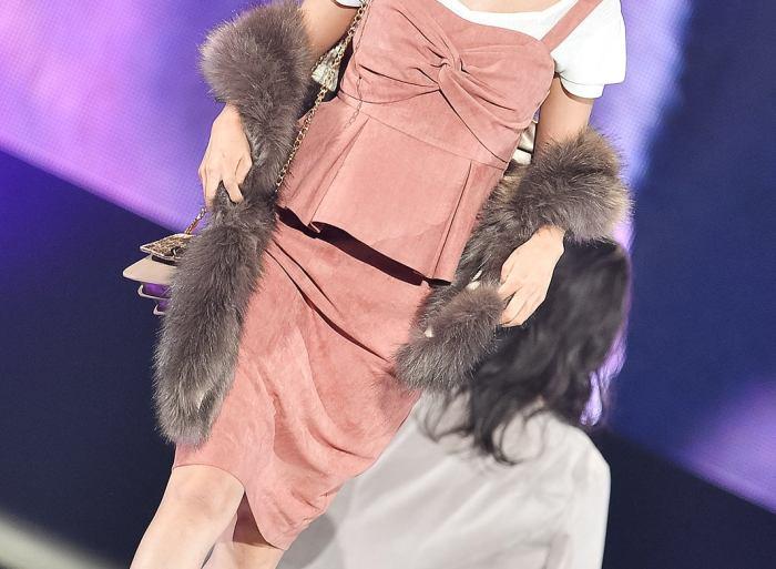 大川藍(C)モデルプレス
