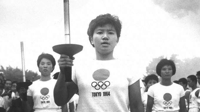 フジ永島優美アナが初挑戦「ものすごく体力が必要」 - モデルプレス