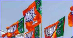 BJP wins UP local body elections;  Akhilesh Yadav hits back |  UP |  BJP |  SP