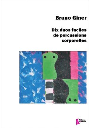 Percussions Corporelles Cycle 2 : percussions, corporelles, cycle, Faciles, Percussions, Corporelles, Laflutedepan.com