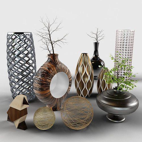 Decor Vase DecorationsOutstanding Diy Excellent Diy Yarn